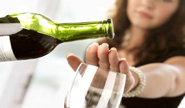 Cách cai rượu bằng thuốc nam