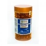 Cách dùng thuốc Omega 3, TPCN Omega 3 đúng cách và đúng liều lượng