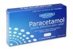 Cách dùng thuốc paracetamol 500mg