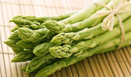 362567-asparagus-is-latest-weapon-against-diabetes