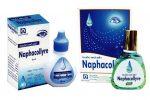 Hướng dẫn sử dụng của thuốc Naphacollyre