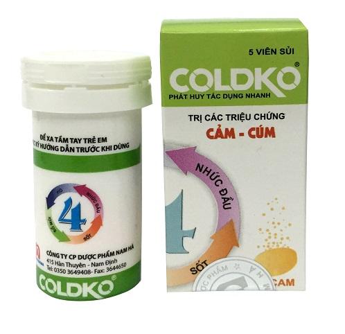 thuoc-coldko