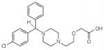 Chỉ định và cách dùng thuốc 1-AL