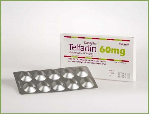 danapha-telfadin