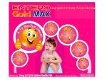 Thông tin về sản phẩm Entero Gold Max
