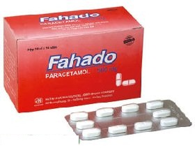thuoc-fahado